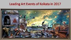 Apart from being one of the most significant center of major cultural activities in Kolkata , Birla Academy of Art and Culture maintains a continuous liaison with foreign offices to organize exhibitions of major International relevance. To promote and proliferate both diverse and sustained cultural activities it extends financial assistance to other agencies in organizing programmes on art and culture.