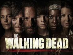 Which Walking Dead Character's Survival Skills Best Match Yours?