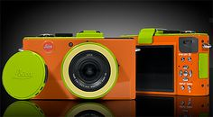 colorful-camera-green-orange-scheme