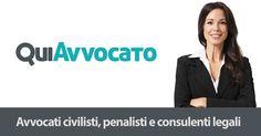 Avvocati, Civilisti, Penalisti e Consulenti Legali - Trovali su QuiAvvocato.com