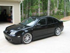 custom vw | Thread: FS: 2000 Custom VW Jetta, NEW 3.0L VR6 Engine and Transmission ...