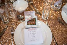 Tea Cup Saucer, Tea Cups, Wedding Favours, Wedding Cakes, Wedding Engagement, Our Wedding, Dinner Ware, Krispy Kreme, Donuts
