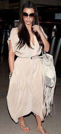 kim kardashian fashion pics