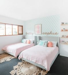 inspiracoes-de-quarto-infantil-para-duas-criancas-meninas