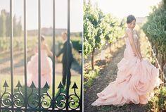 Google Image Result for http://www.greylikesweddings.com/wp-content/uploads/2012/10/blush_wedding_dress_vera_wang_spring_2012_farika_salim_Caroline_Tran_Photographer_61.jpg