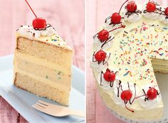 Banana Split Cake_Bakers Royale_Panel