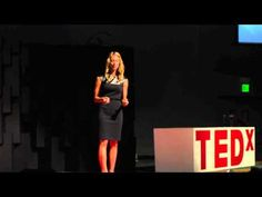 TED Talk: Food as Medicine | Holistic nutritionist and blogger Christa Orrechio talks about the disturbing changes in our food supply over the past 50 years. under 19 min.