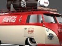 Coke forever!!!