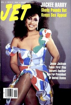 The weekly source of African American political and entertainment news. Vibe Magazine, Jet Magazine, Essence Magazine, Black Magazine, Ebony Magazine Cover, Magazine Covers, Tapered Natural Hair, Celebrity Magazines, Vintage Black Glamour