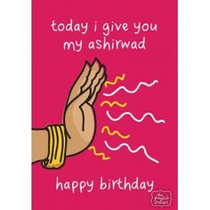 Funny happy birthday quotes for friends friendship heart Super Ideas Happy Birthday Best Friend Quotes, Birthday Wishes Funny, Happy Birthday Messages, Birthday Greetings, Birthday Images, Birthday Cards, Sister Birthday, Happy Birthday Bestie, Birthday Blessings