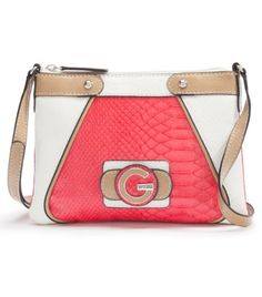 Best Handbags, Purses And Bags, Crossbody Bag, Shoulder Bag, Pink, Shoulder Bags, Pink Hair, Roses, Cross Body Bags