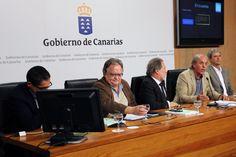 Resultado de la encuesta sobre sondeos petrolíferos en España