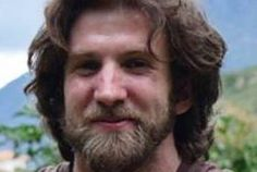 UK Tourist Hiker Harry Greaves Found Dead in Peru Harry Greaves a British tourist that went to Peru and was found dead in the Andes Mountains.