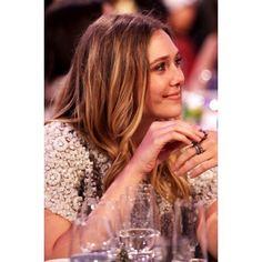 Elizabeth Olsen ❤ liked on Polyvore featuring elizabeth olsen