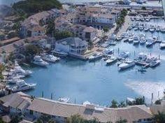 marina casa de campo la romana -