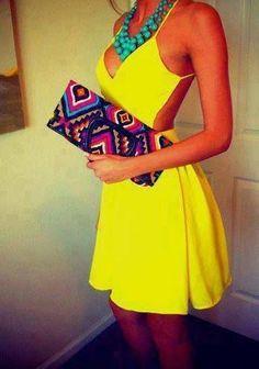 mini dress,minidresses,Body-Con Dresses,The Latest Fashion Bodycon Dresses,Club Dresses,Clubwear,party Dresses,sexy dresses,dresses,women's ...