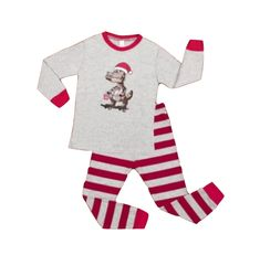 Find the best prices on maysoul Child Boys Christmas Pajamas Sets Cotton Pjs Xmas Sleepwear and save money. Boys Christmas Pajamas, Halloween Pajamas, Boys Christmas Outfits, Kids Outfits, Rudolph Christmas, Kids Christmas, Merry Christmas, Christmas Gifts, Xmas