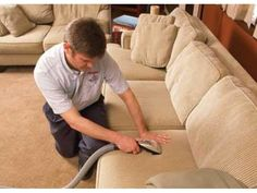 CARPET SOFA SHAMPOOING DUBAI SHARJAH 0502255943 Dubai - 7Emirate - Best Place to Buy Sell and Find Job Ads in Dubai