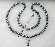 http://www.gets.cn/product/Cultured-Sea-Pearl-Beads--Necklace--Round--6.5-7mm_p276739.html