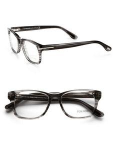 f426b0f0818 94 Best Shades   Glasses images