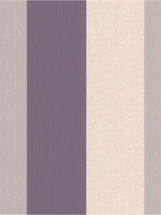 Superfresco Java Wallpaper - Purple | very.co.uk