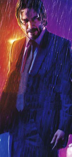 iPhone 11 Wallpaper john wick chapter 3 parabellum 4k iPhone 11 wallpaper #JohnWick3Parabellum #JohnWick3 #JohnWickChapter3 #movies #2019Movies #4k #KeanuReeves Wallpaper Background #Wallpaper #Background #iPhone #Phone #Mobile John Wick Hd, John Wick Movie, Ipad Mini Wallpaper, Iphone Wallpaper, Screen Wallpaper, John Wick Tattoo, Keanu Reeves John Wick, Neon Noir, Hacker Wallpaper