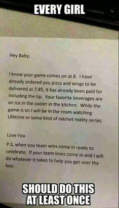 fun ways to propose to your boyfriend