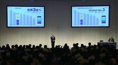 Softbank confirms 70 percent Sprint acquisition for $20.1 billion