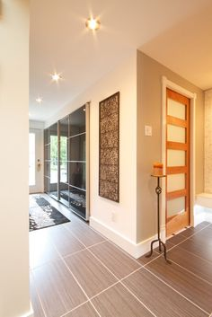 Gl Interior Doors Closet Door Solution For Office Modern Clic Contemporary