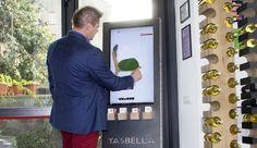www.yasbella.com