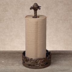 Unique Paper Towel Holders Captivating Bathroomunique Bathroom Towel Bars And Toilet Paper Holders 2018