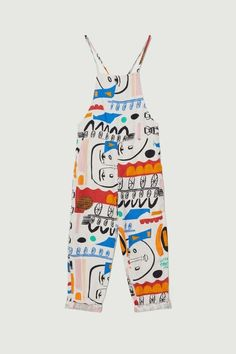 Outfits ideas & inspiration : Gorman Online :: Every Colour Pantsuit - Shop Collaboration Celebration - Collec. Gorman Online :: Every Colour Pantsuit - Shop Collaboration Diy Fashion, Ideias Fashion, Fashion Outfits, Womens Fashion, Fashion Design, Paper Fashion, Color Fashion, Fashion Online, Mode Ootd