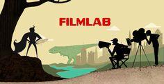 Droom jij ervan de nieuwe Steven Spielberg te worden? Leer dan de knepen van het vak op filmlab.be