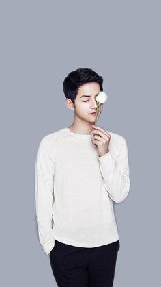 ผลการค้นหารูปภาพสำหรับ song joong ki wallpaper tumblr