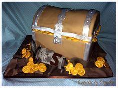 JD JackDaniels Birthday Cake Bespoke BakingBoys london