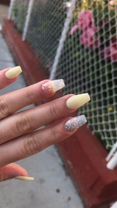White Acrylic Nails Water White Acrylic Nails # Nails About Weiße Acrylnägel Wasser We Acrylic Nails Coffin Short, Simple Acrylic Nails, Summer Acrylic Nails, Best Acrylic Nails, Summer Nails, Acrylic Nails Pastel, Pastel Pink Nails, Nail Swag, Aycrlic Nails