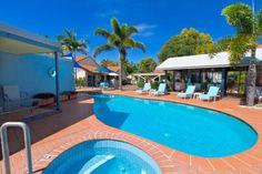 Affordable Holiday Accommodation | NAUTILUS NOOSA