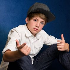 Matty B Wallpapers For Desktop