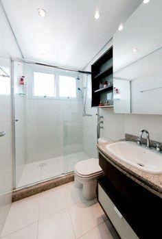 11312-box para banheiro-archdesign-studio-viva-decora