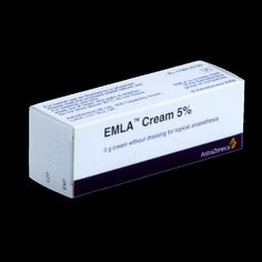 Uyuşturucu Krem I will try to tell you about Emla cream without using any medical terms. In short, emla cream numbs and makes your skin feel so that when you apply Without Dress, Numbing Cream, How To Apply, How To Make, Natural Healing, To Tell, Your Skin, Fitness Inspiration, Serum