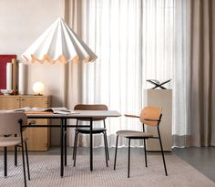 46 Best MENU   Dining Room Inspiration images in 2020