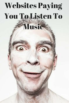 Get Paid To Listen To Music Make Money Online, How To Make Money, High Emotional Intelligence, Apps That Pay You, Ways To Relieve Stress, Online Work From Home, Music Online, Effective Communication, Listening To Music