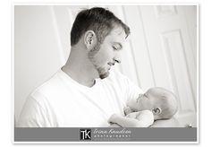 Google Image Result for http://www.trinaknudsen.net/wp-content/uploads/2012/10/TK-Image-tk00428.jpg