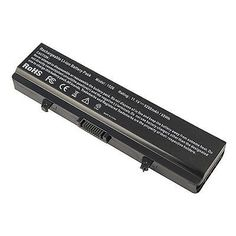 Laptop Battery FOR Dell Inspiron 1525 1526 1440 1545 1546 312-0625 312-0626