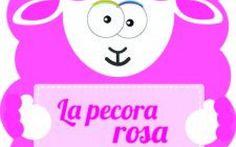 La Pecora Rosa,opera prima di un promettente autore napoletano! Le pecore sono bianche o nere,ma solo se sei una pecora rosa vieni realmente notato e criticato.L'autore Napoletano Carlo kik Misaki Ditto nel suo romanzo d'esordio ci fa vivere,attraverso le sue pag #pecora #rosa #carlo #letteratura #romanzo