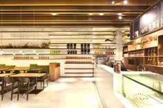 Contemporary-Restaurant-Design-China-09