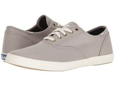 bae94574331f2 KEDS Champion CVO Seasonals Army Twill.  keds  shoes