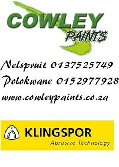 Spray Guns and other Air Craft tools Now at Cowley Paints Nelspruit Paint Brands, Crafts, Painting, Guns, Tools, Weapons Guns, Manualidades, Weapons, Painting Art