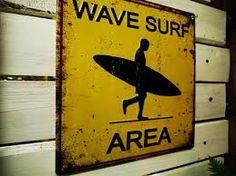 「surf」の画像検索結果