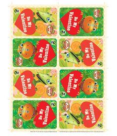 Dinosaur Train . Printables   PBS KIDS
